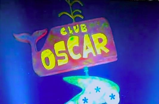 Club Oscar