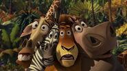 Madagascar-disneyscreencaps.com-4005