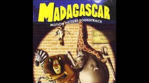 Madagascar_Soundtrack_02_I_Like_To_Move_It_-_Sacha_Baron_Cohen
