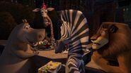 Madagascar-disneyscreencaps.com-1018