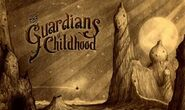 Guardians-of-childhood