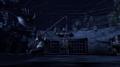 Vlcsnap-2015-01-20-21h17m38s204