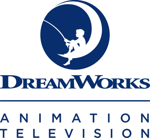 DreamWorks Animation Television