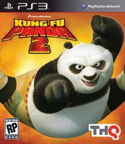 Kung fu panda 2 game (2).jpg