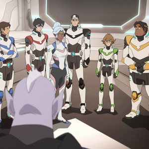 Team Voltron with Ulaz.png