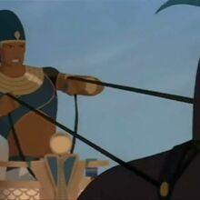 The-prince-of-egypt.jpg