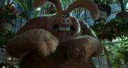 Curse-of-the-were-rabbit-disneyscreencaps.com-8011