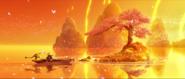 Kung Fu Panda 3 (film) 07