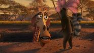 Madagascar2-disneyscreencaps.com-6100