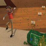 Flushed-away-disneyscreencaps.com-207.jpg