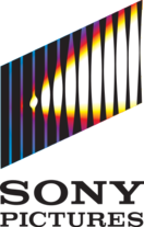 Sony Pictures Entertainment Logo.png