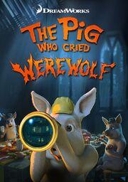 The Pig Who Cried Werewolf.jpg