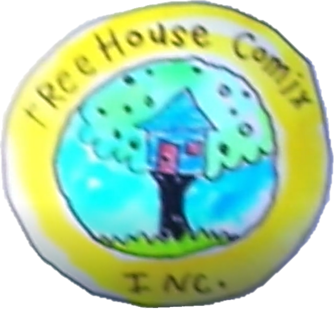 Tree House Comix Inc.