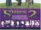 Shrek 2/Gallery