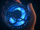 Amulet of Daylight