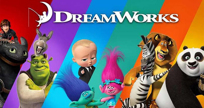 5-mejores-peliculas-animacion-dreamworks.jpg