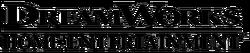 DWHE Logo.png