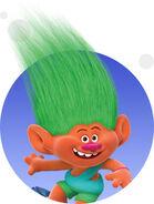 Aspen trolls12