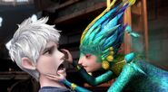 Hr Rise of the Guardians 40