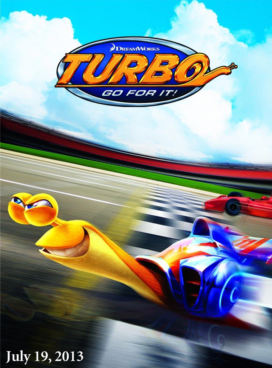 Turbo/Gallery