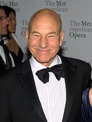 220px-Patrick Stewart Met Opera 2010 Shankbone.jpg