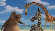 Madagascar-disneyscreencaps.com-4178