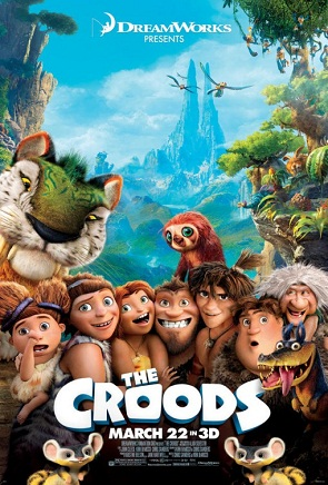 The Croods/Gallery