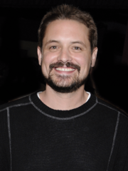 Will-friedle 179039 768x1024.png