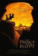 PrinceEgyptposter