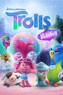 Trolls-Holiday-DVD