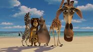 Madagascar-disneyscreencaps.com-4033