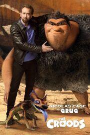 THE-CROODS-Nicolas-Cage-As-Grug.jpg