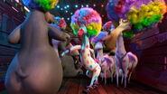 Madagascar3-disneyscreencaps.com-9755