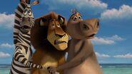 Madagascar-disneyscreencaps.com-4036