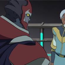 Zarkon and Alfor (Flashback (Season 2)).png
