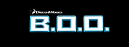 8D15E432-E7E2-4981-B1A3-BE3B2892AC9C