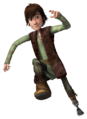 Hiccup-how-to-train-your-dragon-35062776-365-500