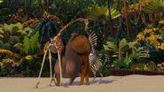 Madagascar-disneyscreencaps.com-4015