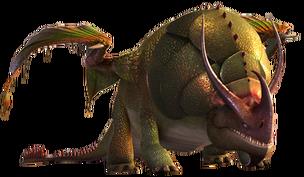 Rumblehorn Dragon.png