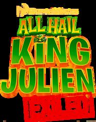 Ahkj exiled nrm logo.png
