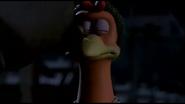 Chicken Run 2 (8-24-2014 5-35 PM)