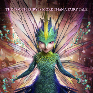 Tooth Fairy - promotional poster.png