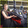 How-to-train-dragon-cannes