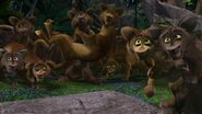 Madagascar-disneyscreencaps.com-9010