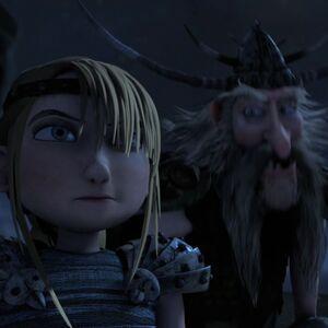 Mildew and Astrid.jpg