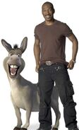 Donkey-and-Eddie-Murphy-shrek-561102 340 560