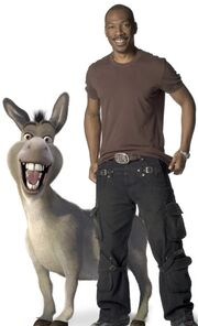 Donkey-and-Eddie-Murphy-shrek-561102 340 560.jpg