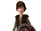 Hiccup/Quotes