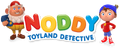 New-NTD-Title-banner