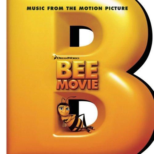 Bee Movie Soundtrack